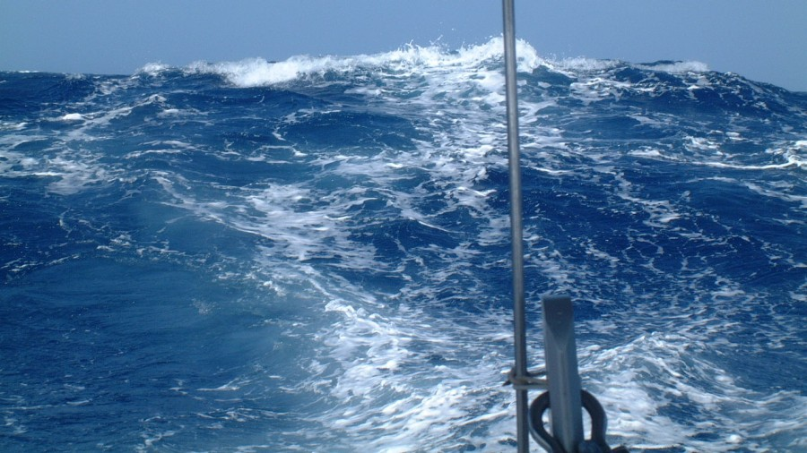 Image result for 15 foot seas