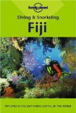 "Look at ""Lonely Planet's Diving & Snorkeling Fiji"" on Amazon"