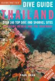 "Look at ""Globetrotter's Thailand Dive Guide"" on Amazon"