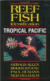 "Look at ""Tropical Pacific Reef Fish Identification"" on Amazon"