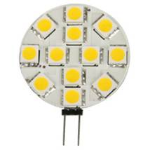 SMD5050 G4 LED replacement